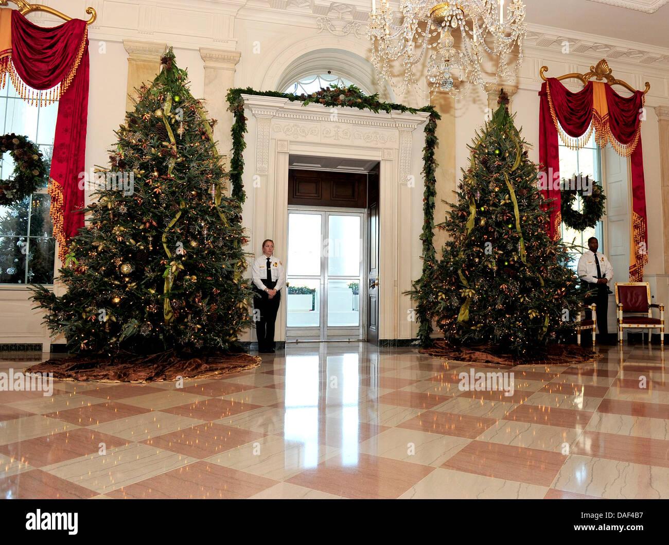 White House Foyer : White house grand foyer stock photos