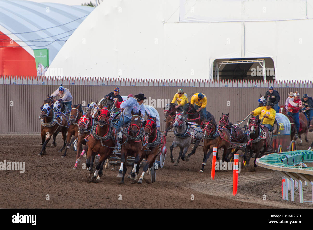 Chuck Wagon Not Color Stock Photos Amp Chuck Wagon Not Color Stock Images Alamy