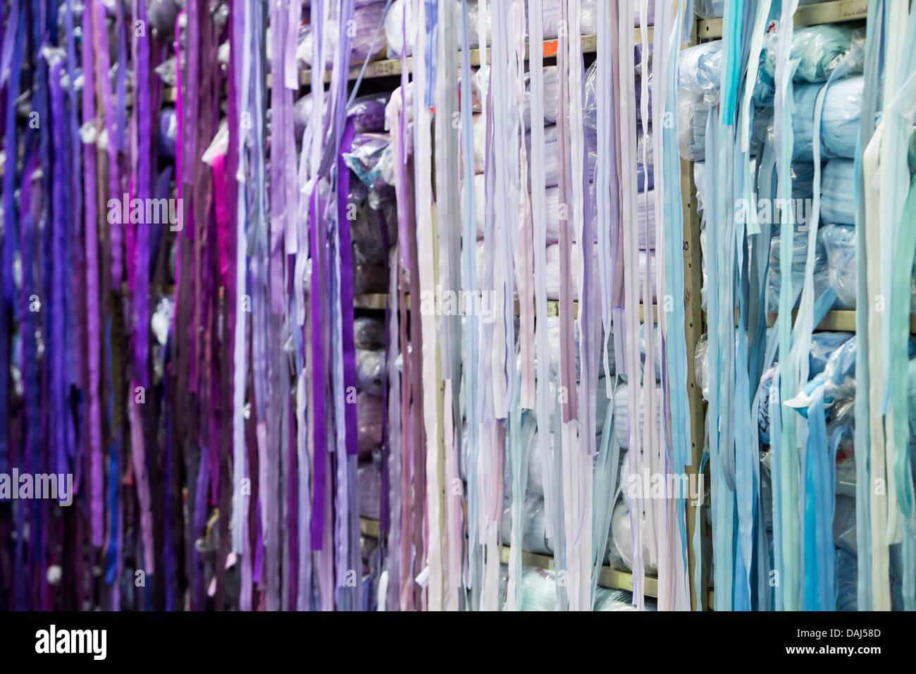 Textile Factory Usa Stock Photos Amp Textile Factory Usa