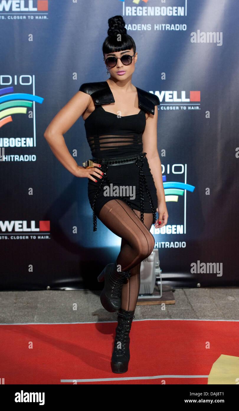 us-singer-natalia-kills-arrives-for-the-radio-regenbogen-awards-in-DAJ8T1.jpg
