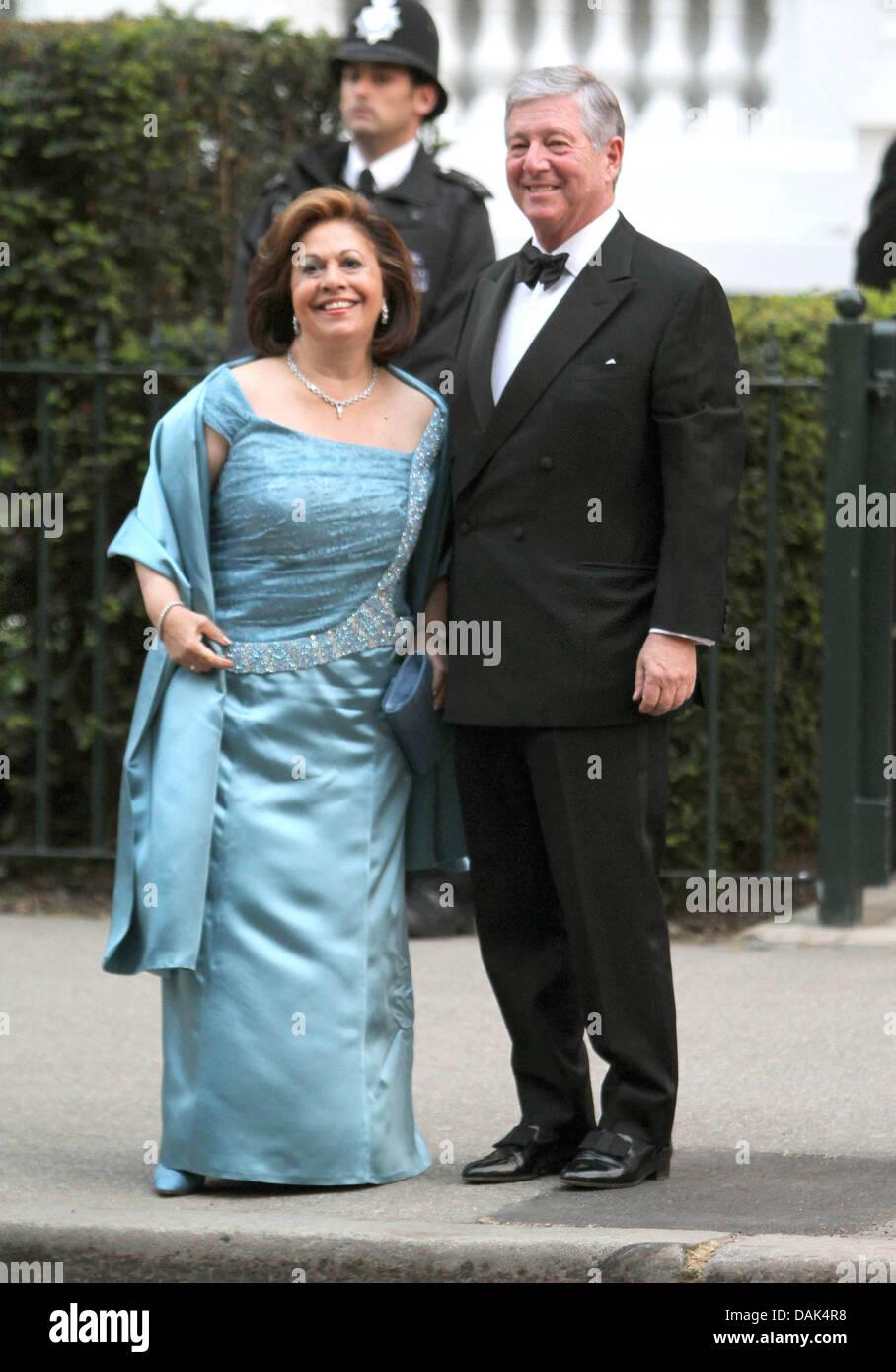 Princess Katherine Stock Photos & Princess Katherine Stock Images ...