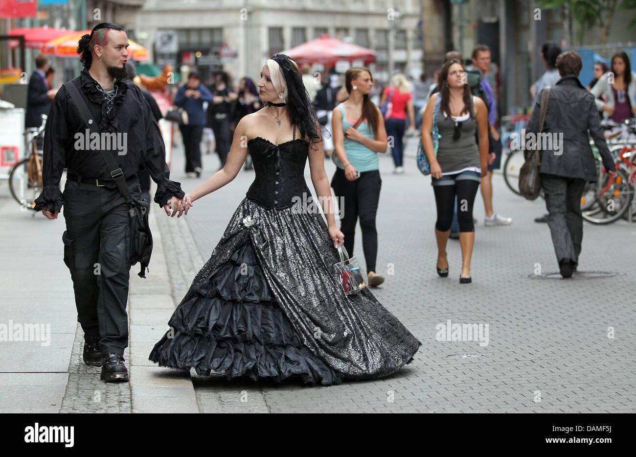 Schwarze frauen in deutschland treffen