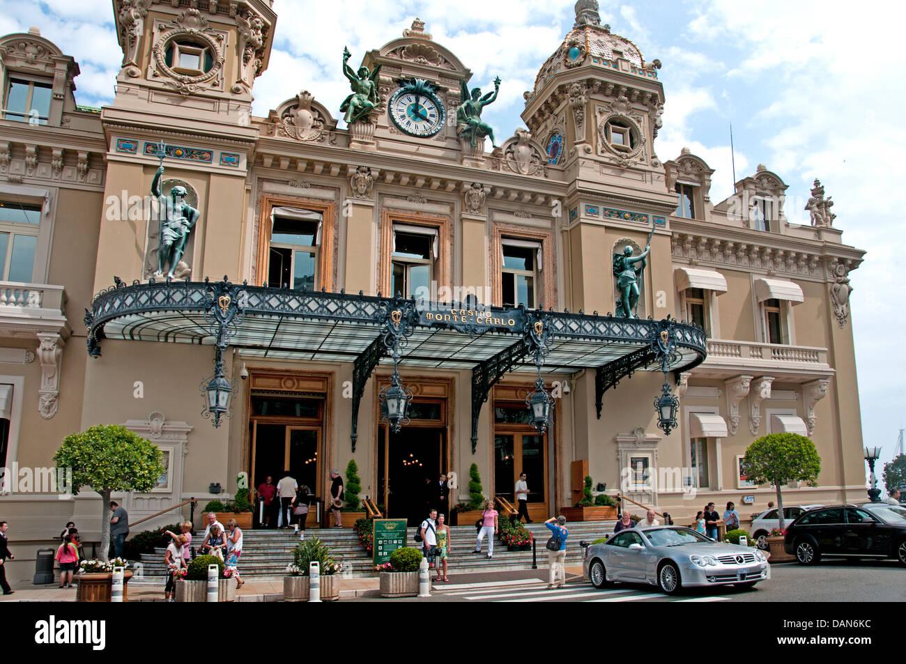 The grand casino monte carlo casino internet link xoomer.alice.it
