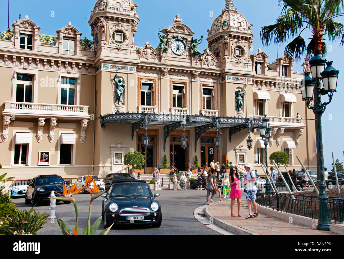 Grand casino monte carlo space colony 2 pc game