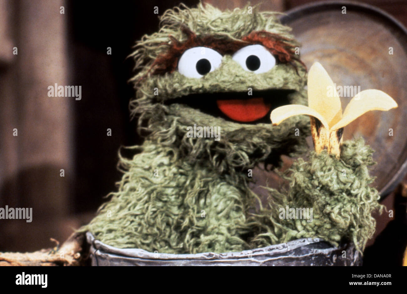 Sesame Street Stock Photos Sesame Street Stock Images Alamy