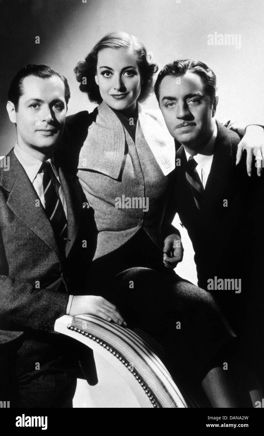 the last of mrs. cheyney (1937 film)