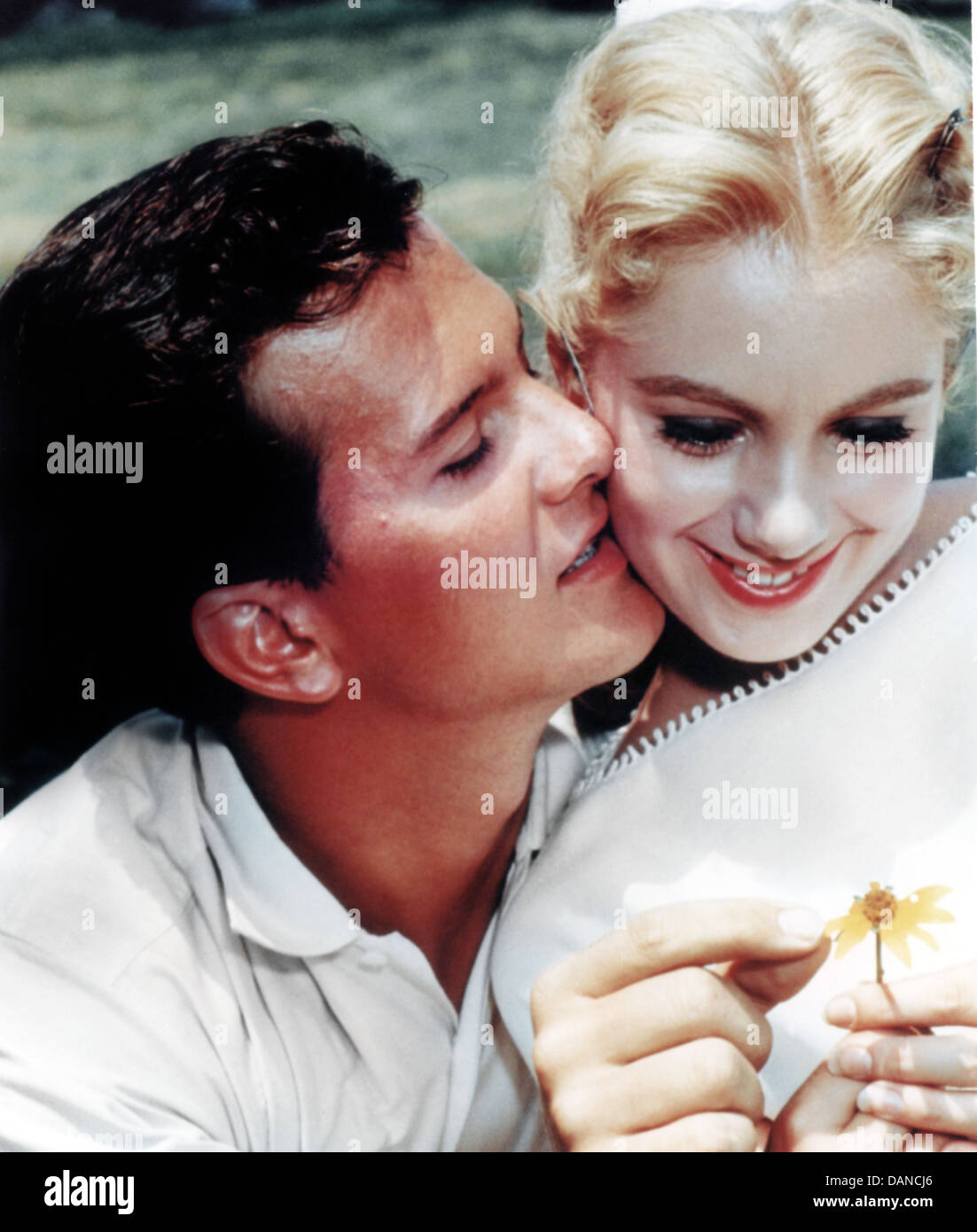 pat boone and shirley boone stock photos amp pat boone and