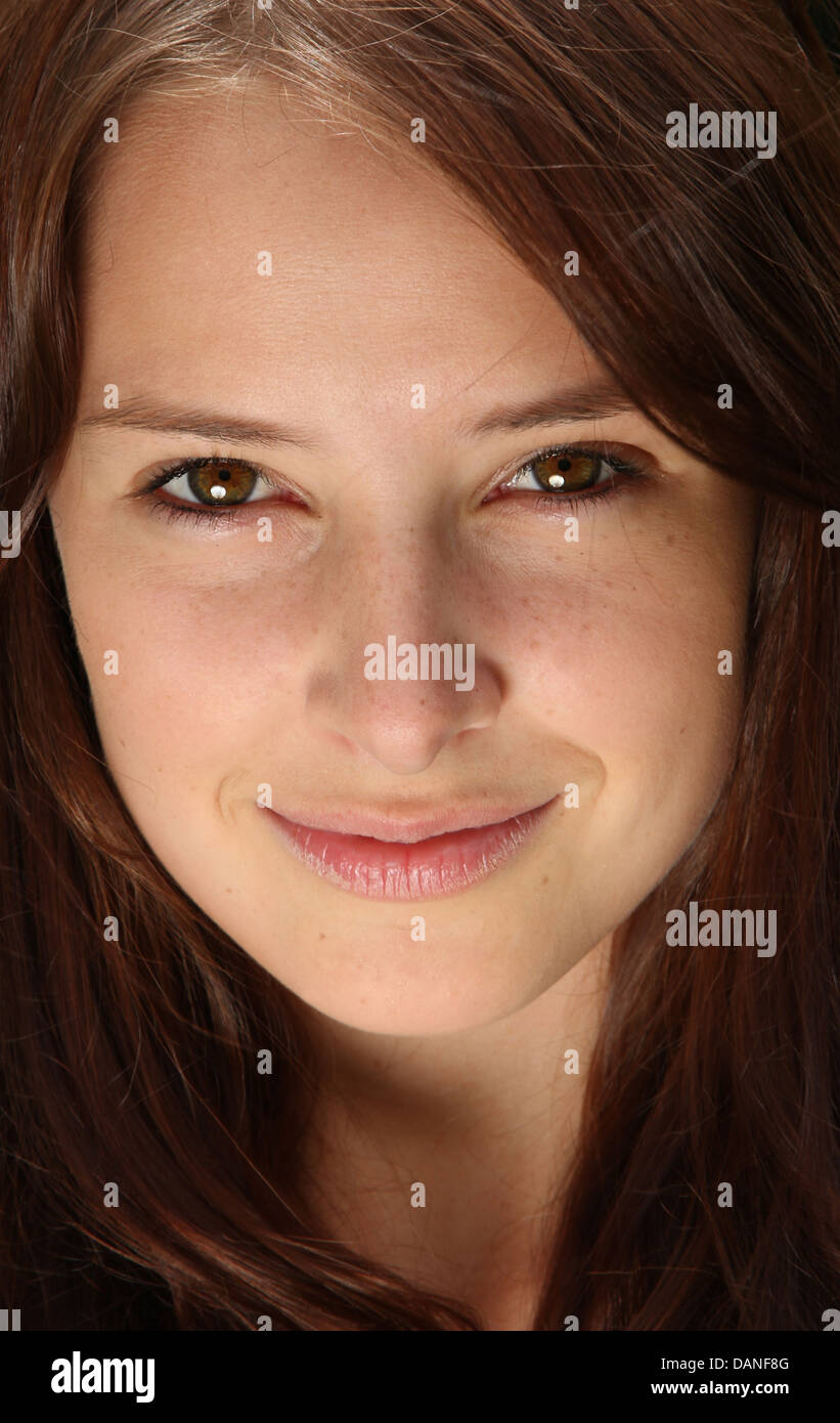 Without Makeup Stock Photos & Without Makeup Stock Images