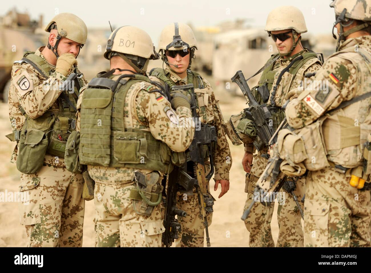 a-group-of-bundeswehr-soldiers-talk-duri