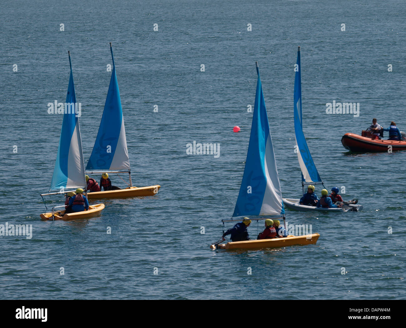 Plymouth Sailing - Home | Facebook
