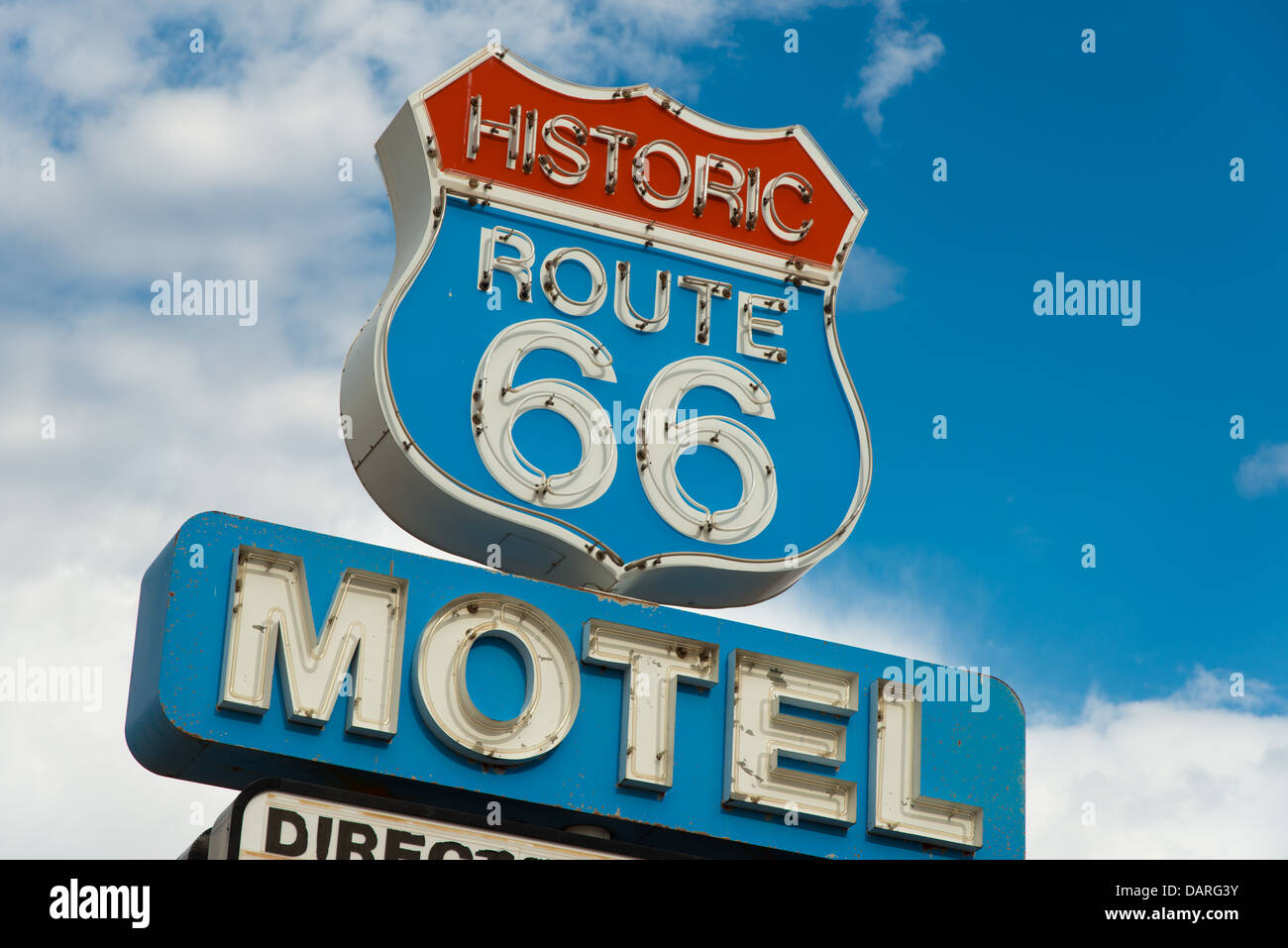 Hollywood casino route 66 classic
