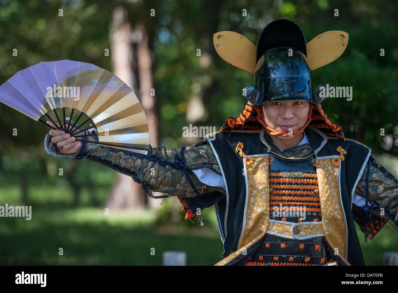 War Fan Stock Photos & War Fan Stock Images - Alamy
