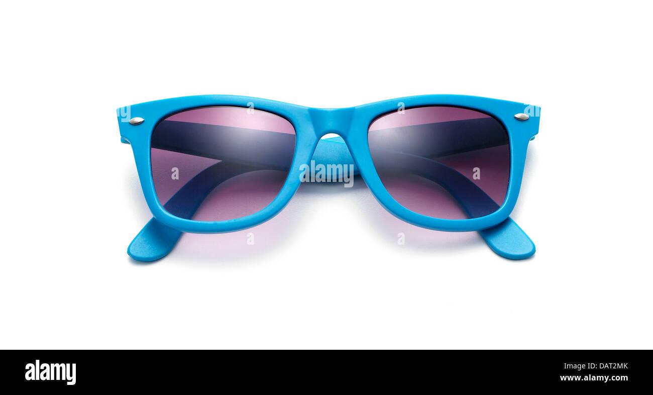 68d79da7587 Cut Out White Background Sunglasses Stock Photos   Cut Out White ...