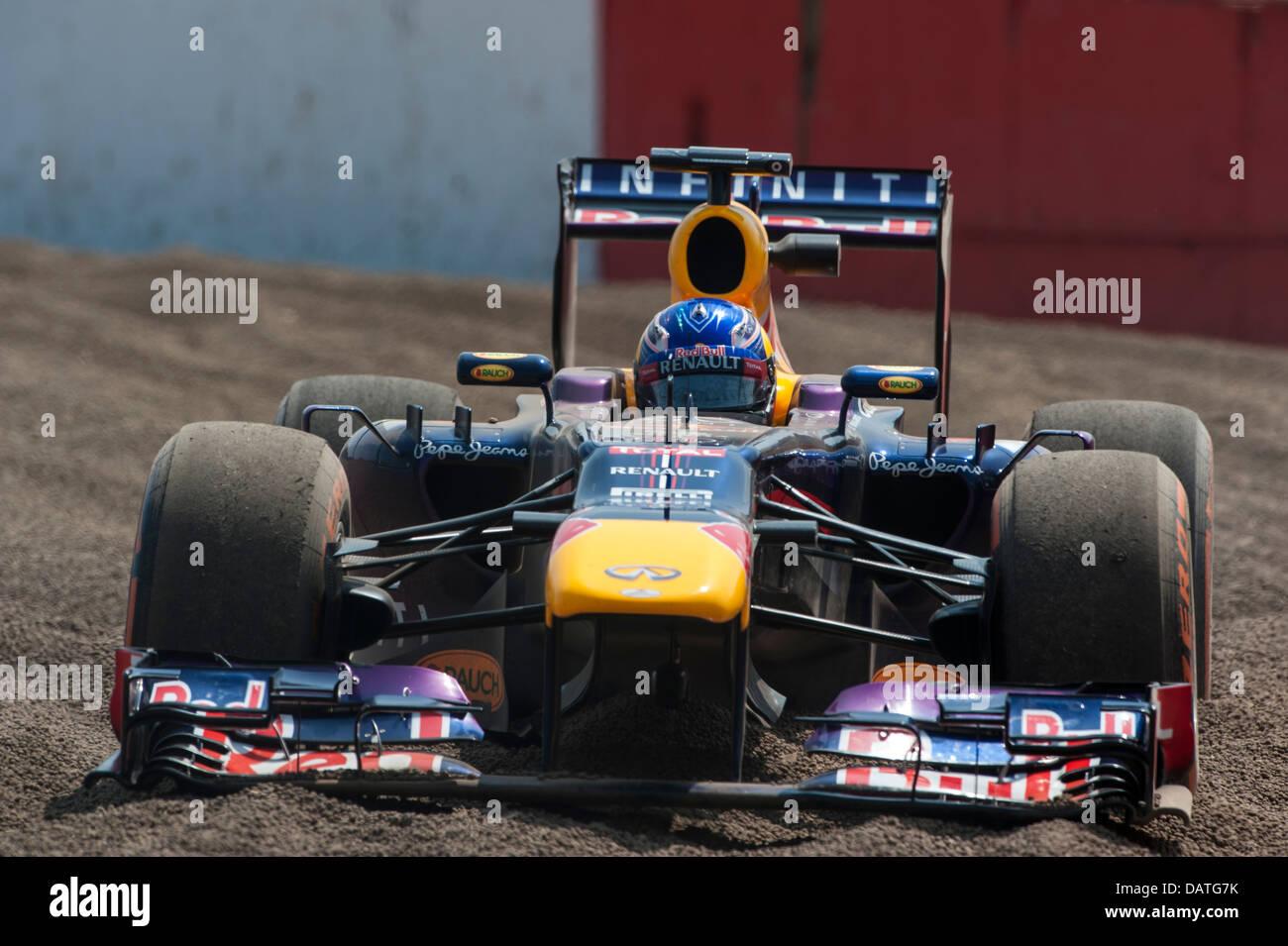 bffda69f970 Ricciardo Stock Photos   Ricciardo Stock Images - Alamy