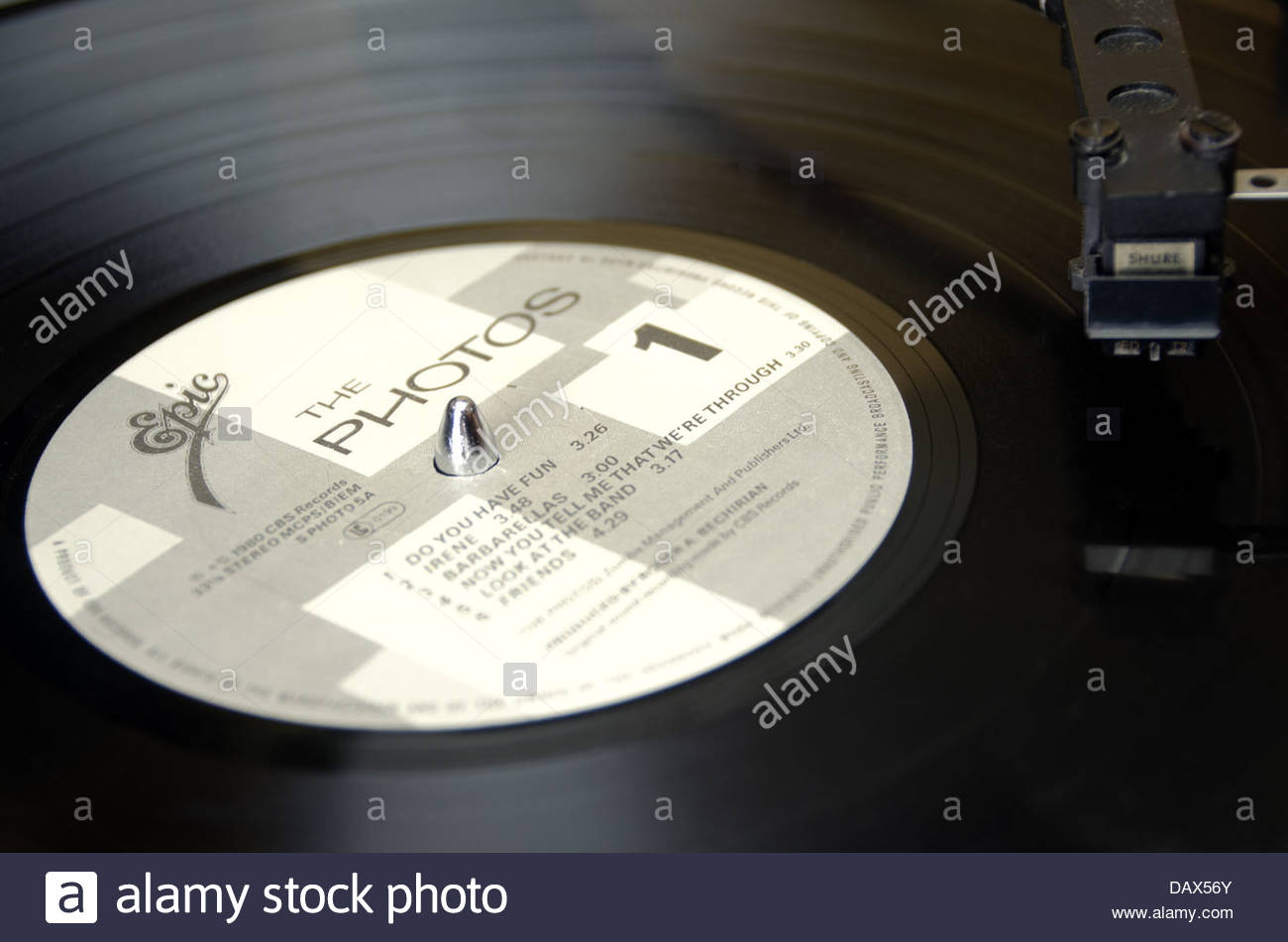 80 Inch Stock Photos & 80 Inch Stock Images - Page 2 - Alamy