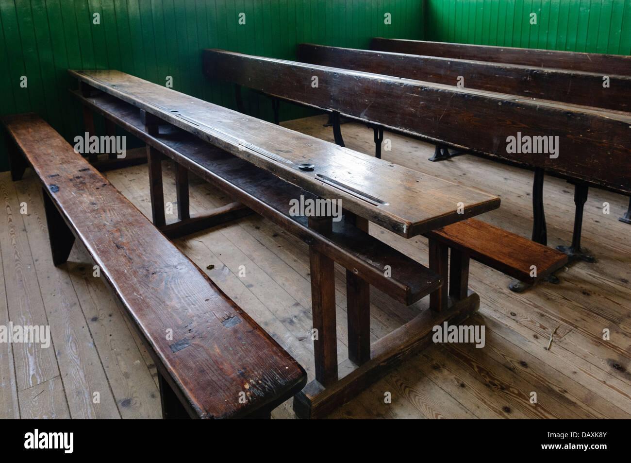 Awe Inspiring Victorian Classroom Stock Photos Victorian Classroom Stock Pdpeps Interior Chair Design Pdpepsorg