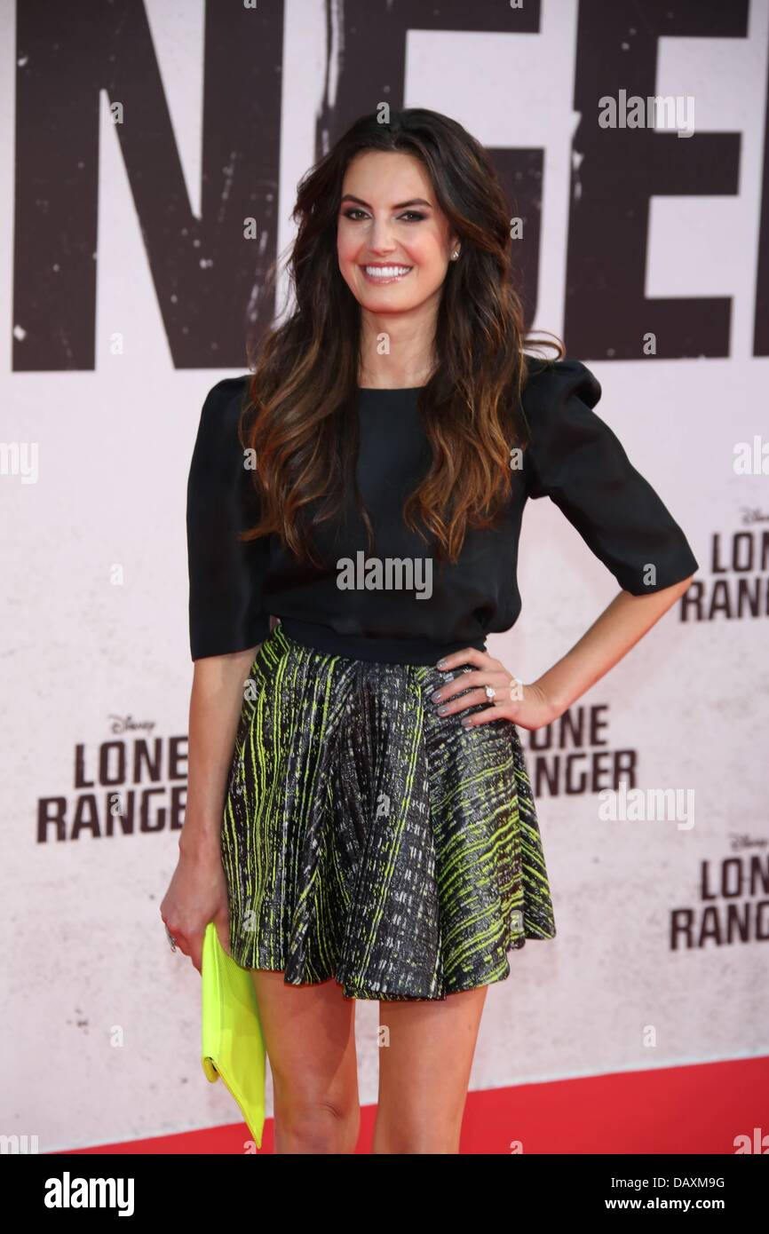 images Elizabeth Chambers (actress)