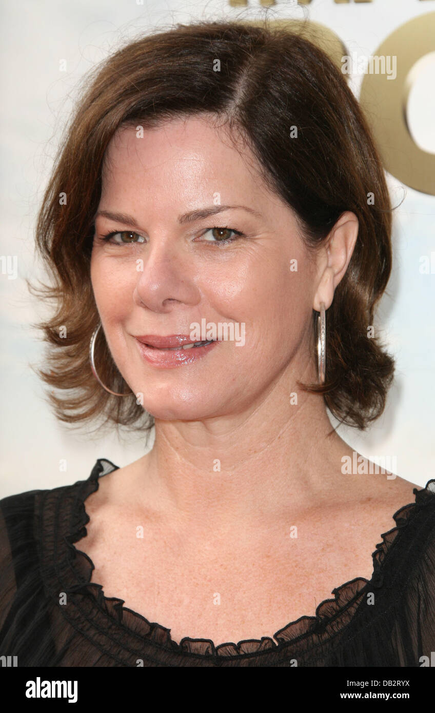 marcia gay harden world premiere of born to be wild 3d held at the