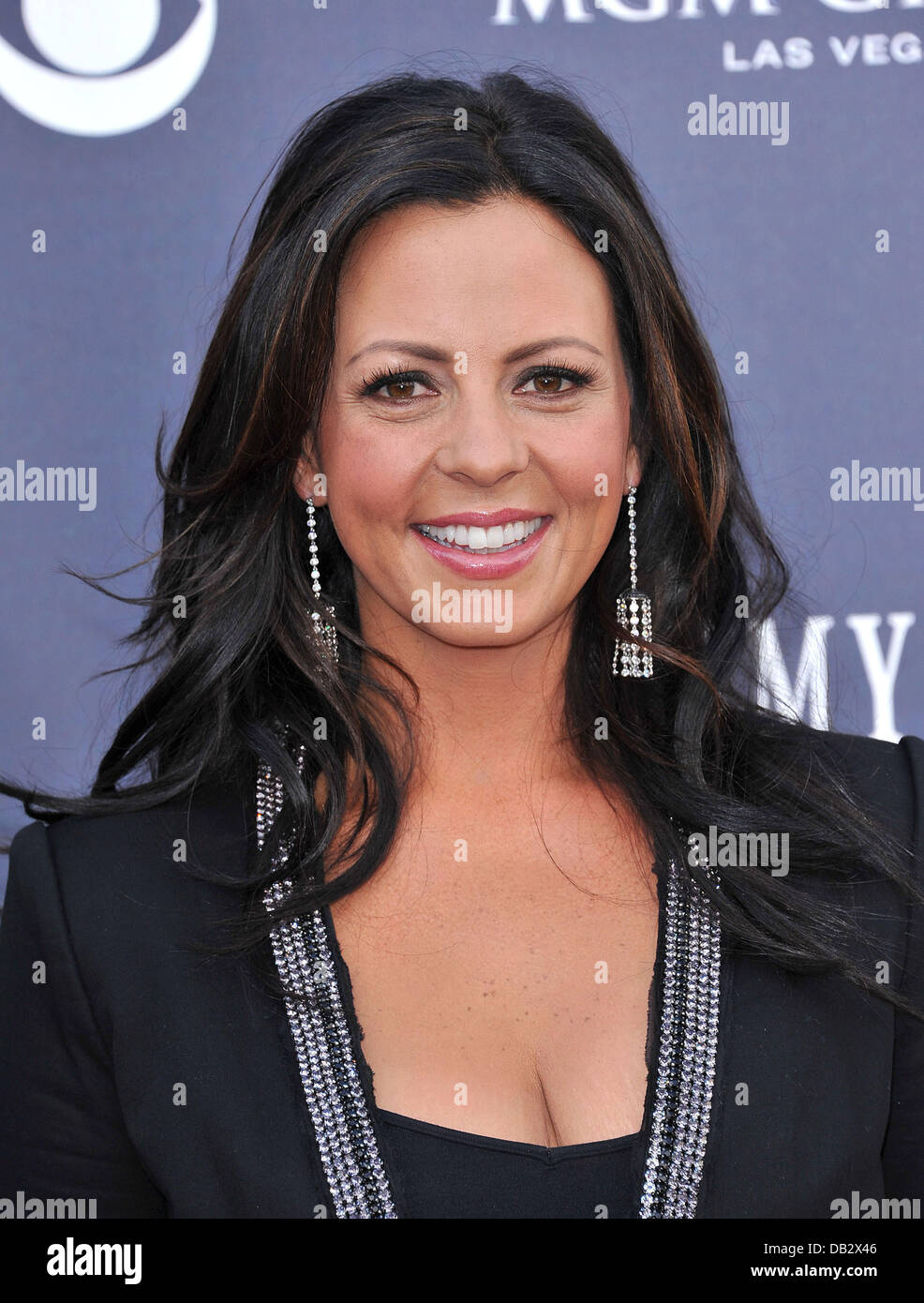 Sara Evans Stock Photos Amp Sara Evans Stock Images Alamy