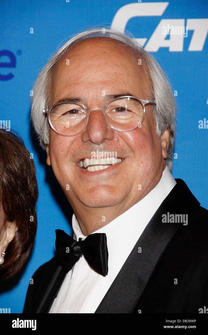 frank abagnale - photo #11