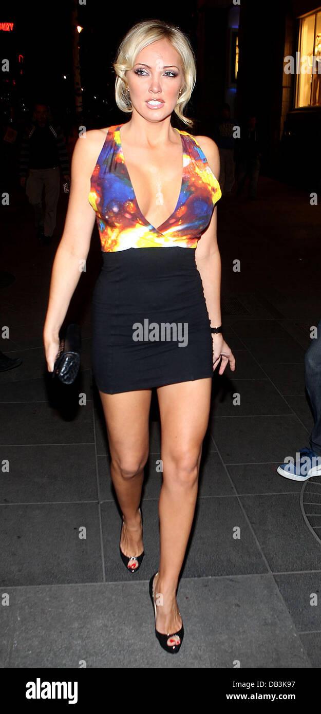Celebrites Aisleyne Horgan nudes (39 photo), Ass, Bikini, Twitter, in bikini 2020
