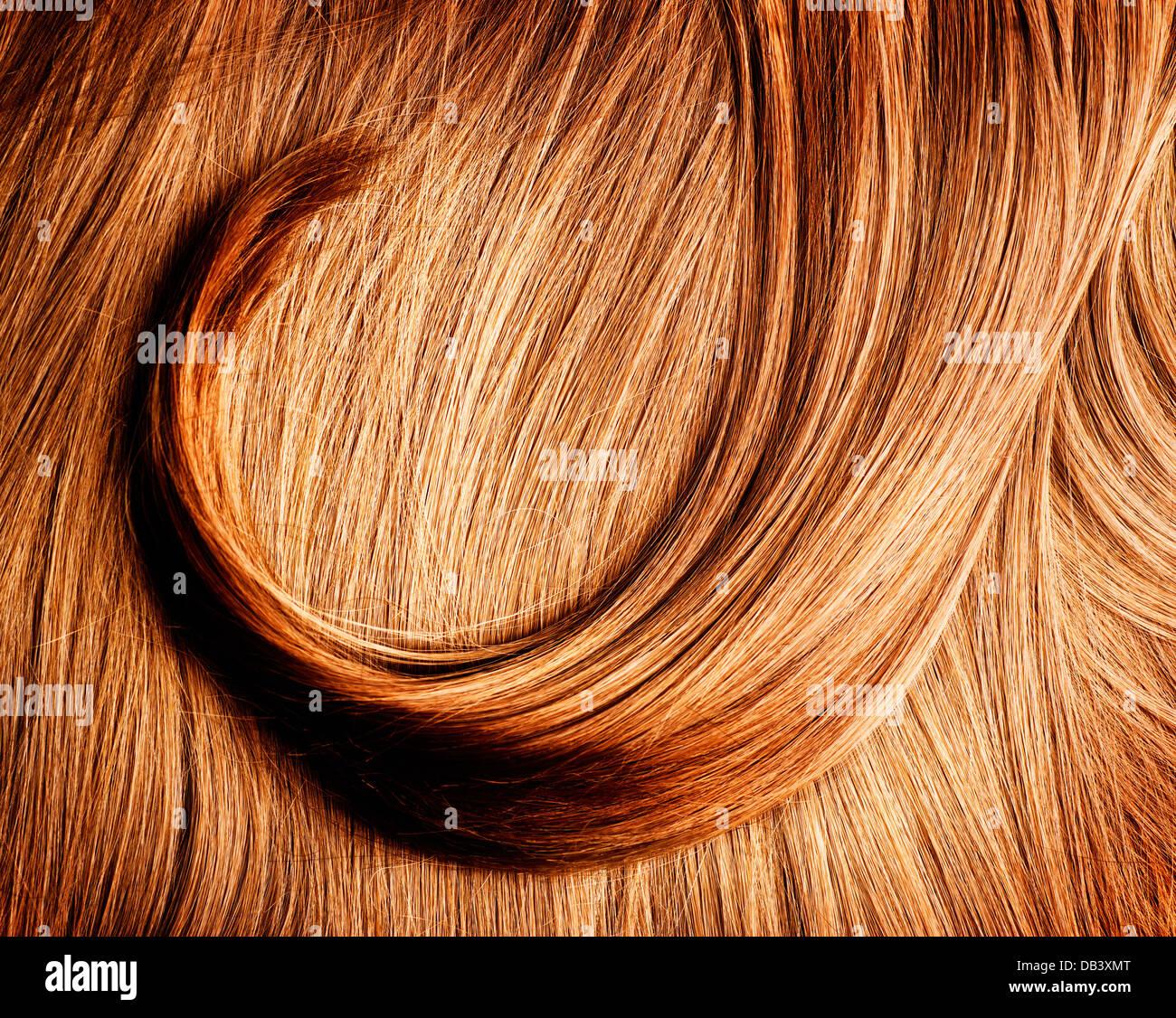 Flaxen Hair Stock Photos Flaxen Hair Stock Images Alamy