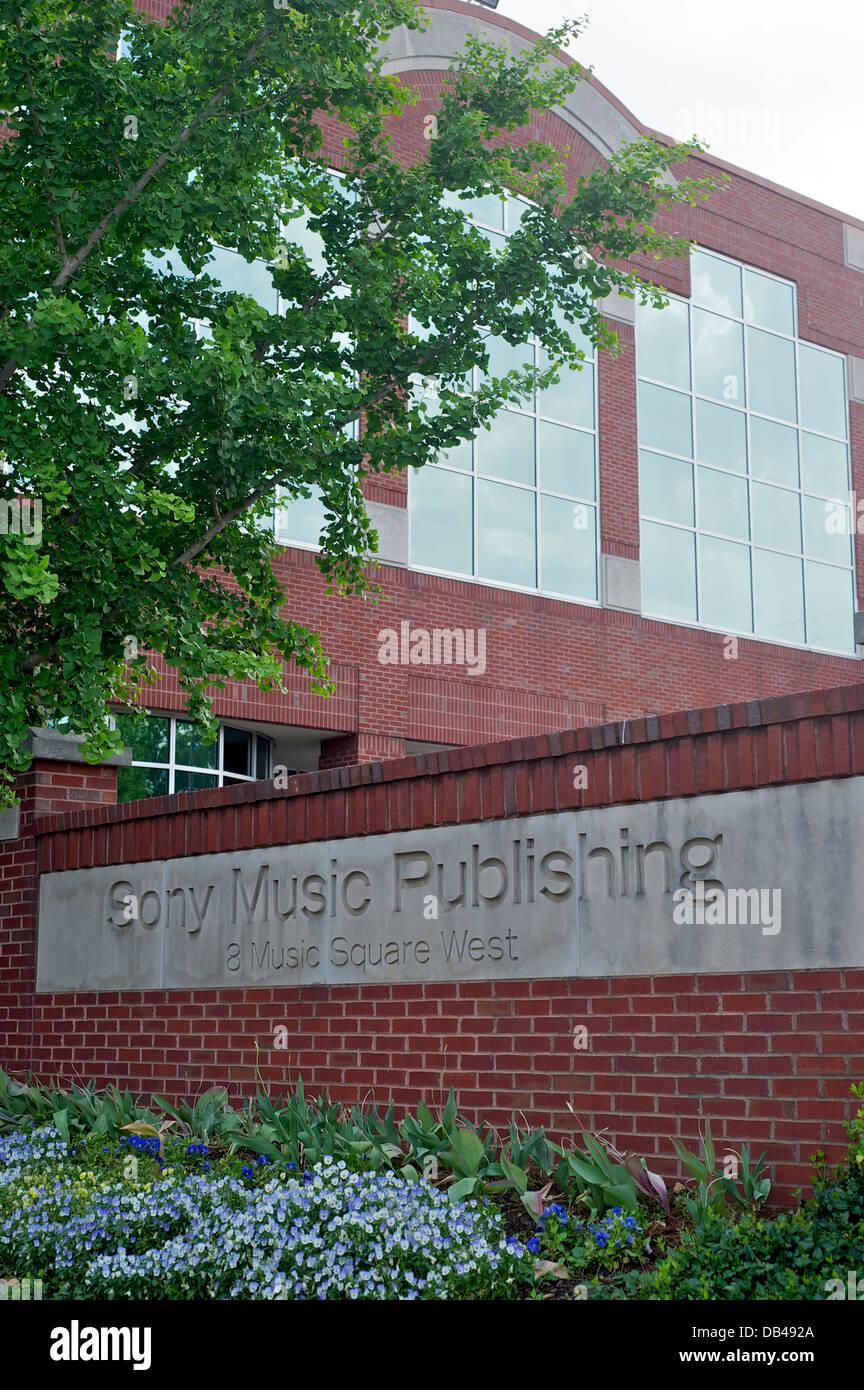 Sony Music Stock Photos & Sony Music Stock Images - Alamy