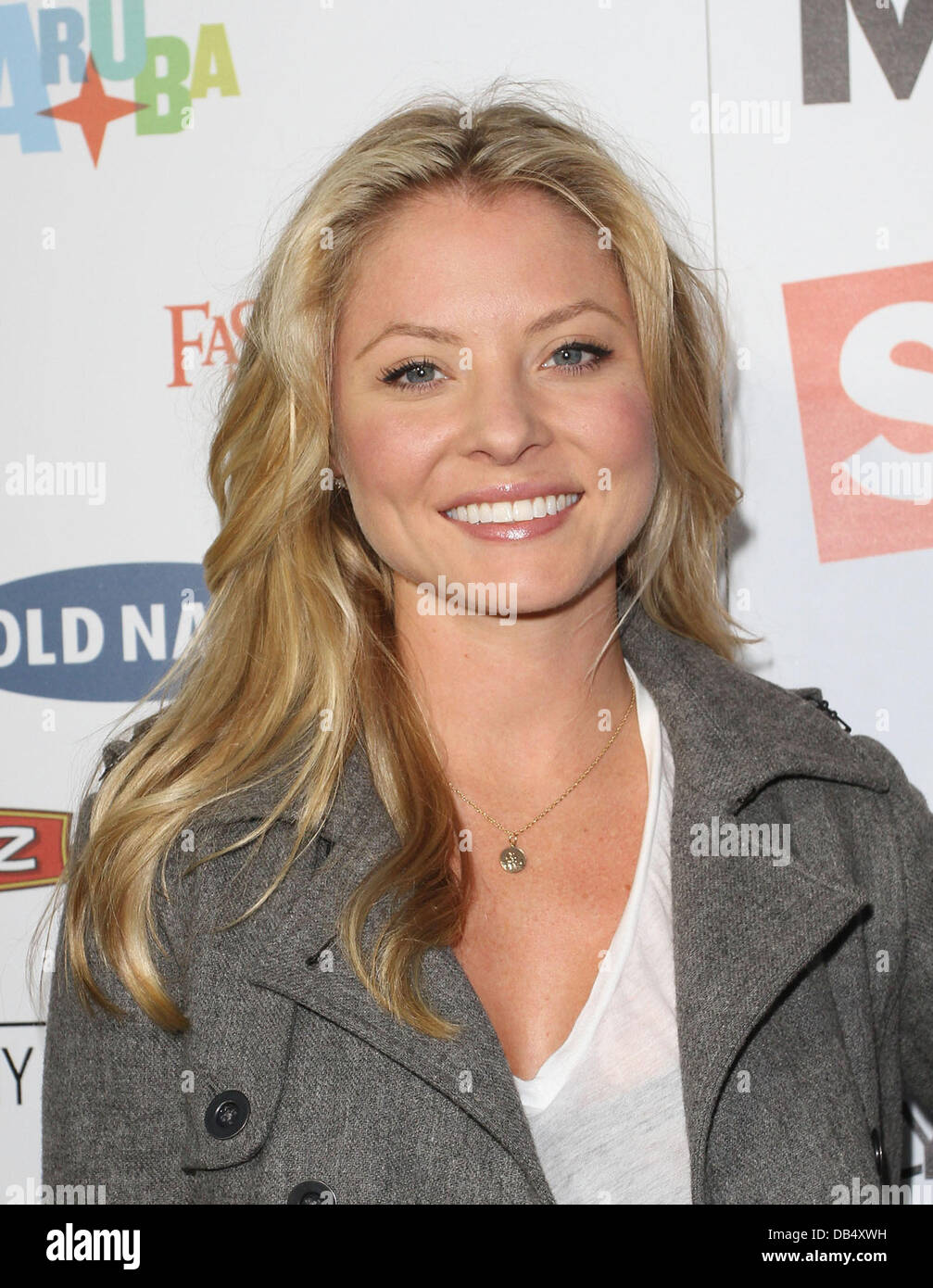 pictures Kaitlin Doubleday