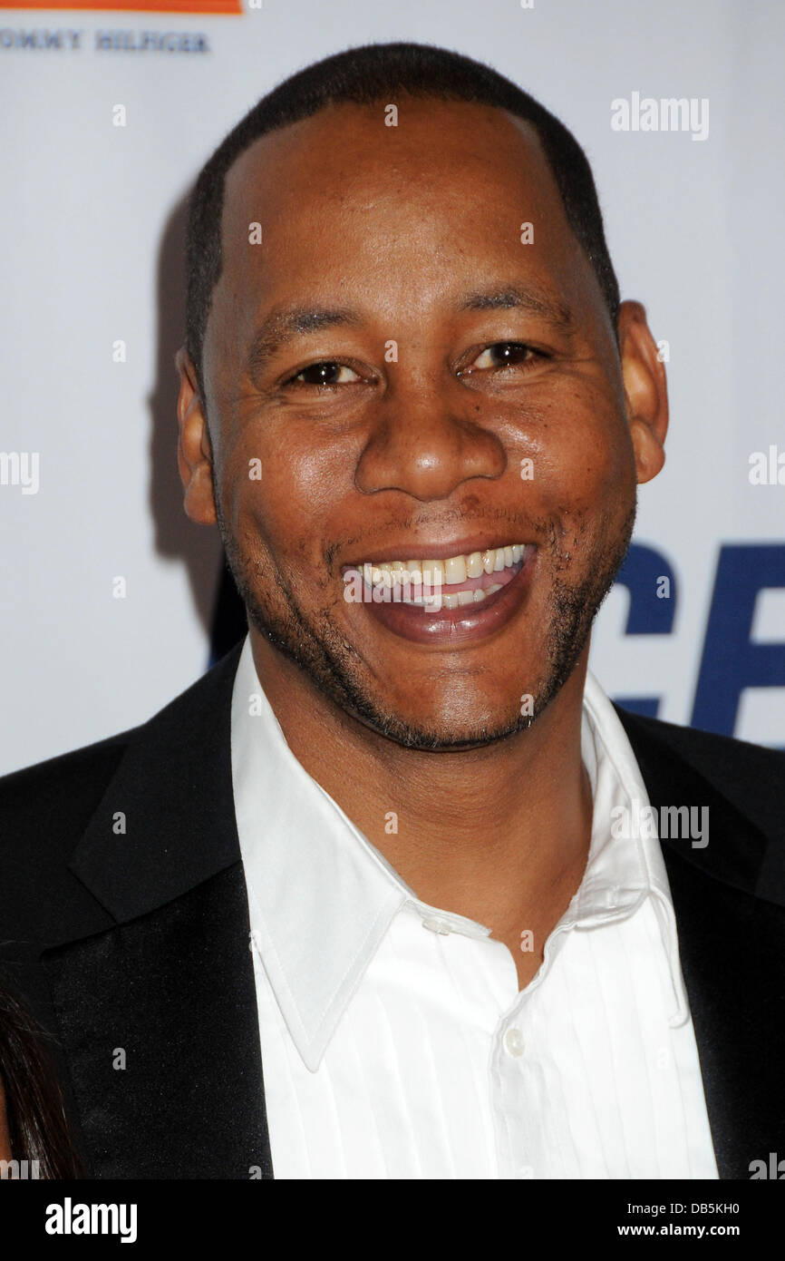 Mark Curry Stock Photos Amp Mark Curry Stock Images Alamy