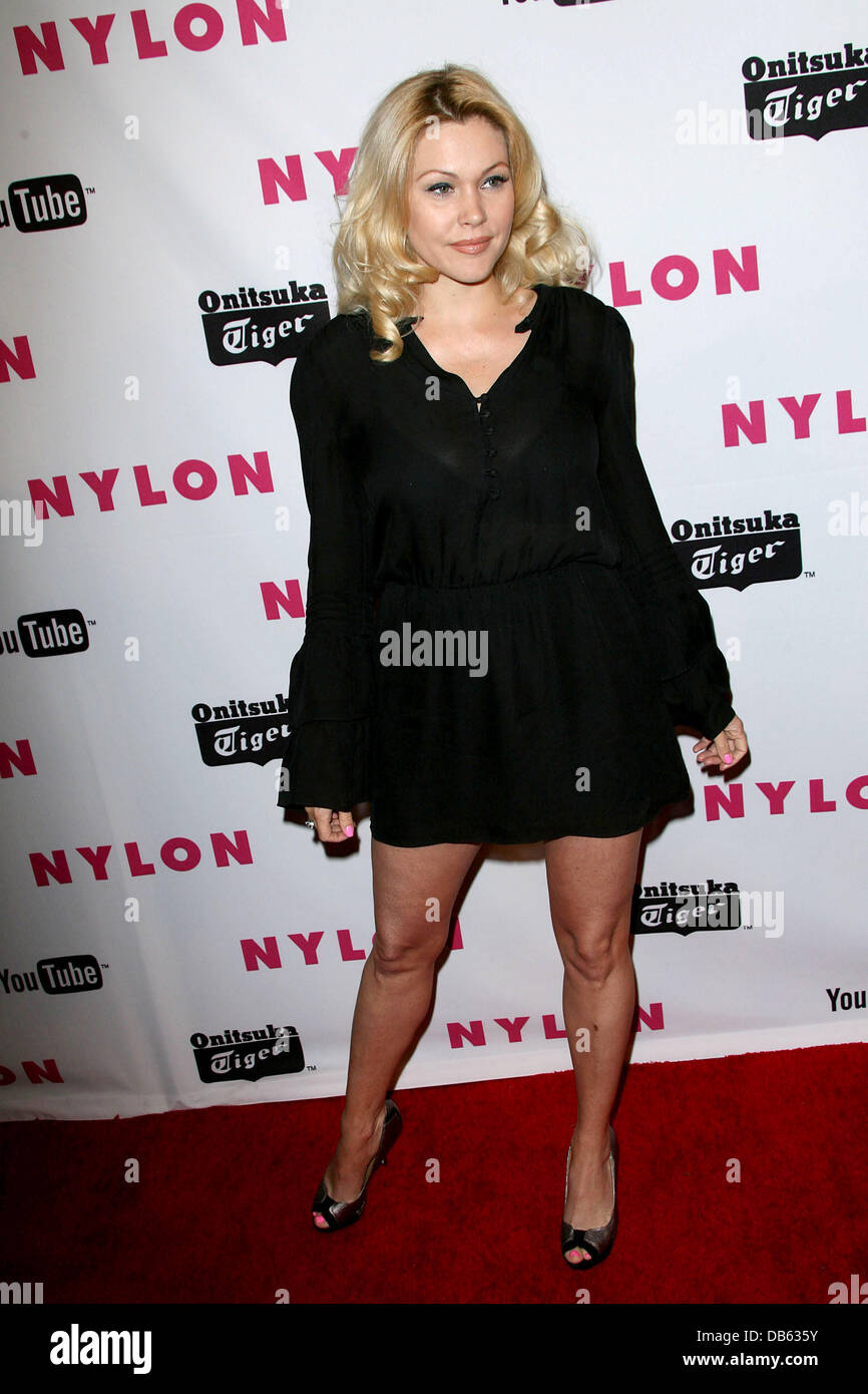 Young Shanna Moakler naked (98 photos), Topless, Leaked, Instagram, butt 2006