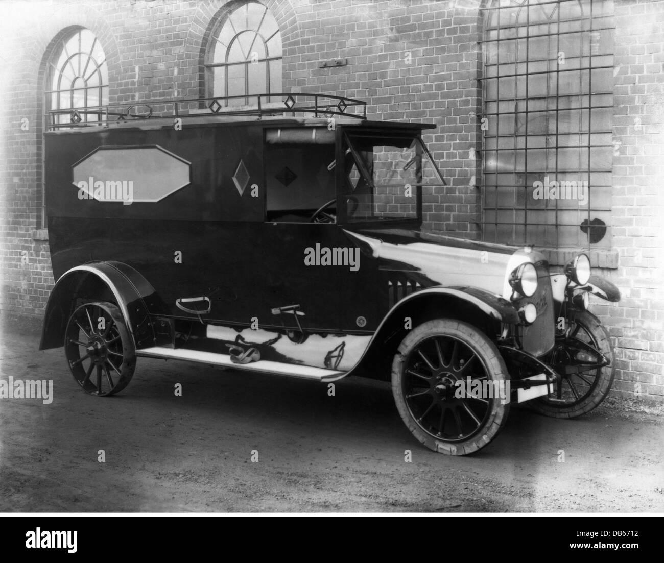 1905 Cars Stock Photos & 1905 Cars Stock Images