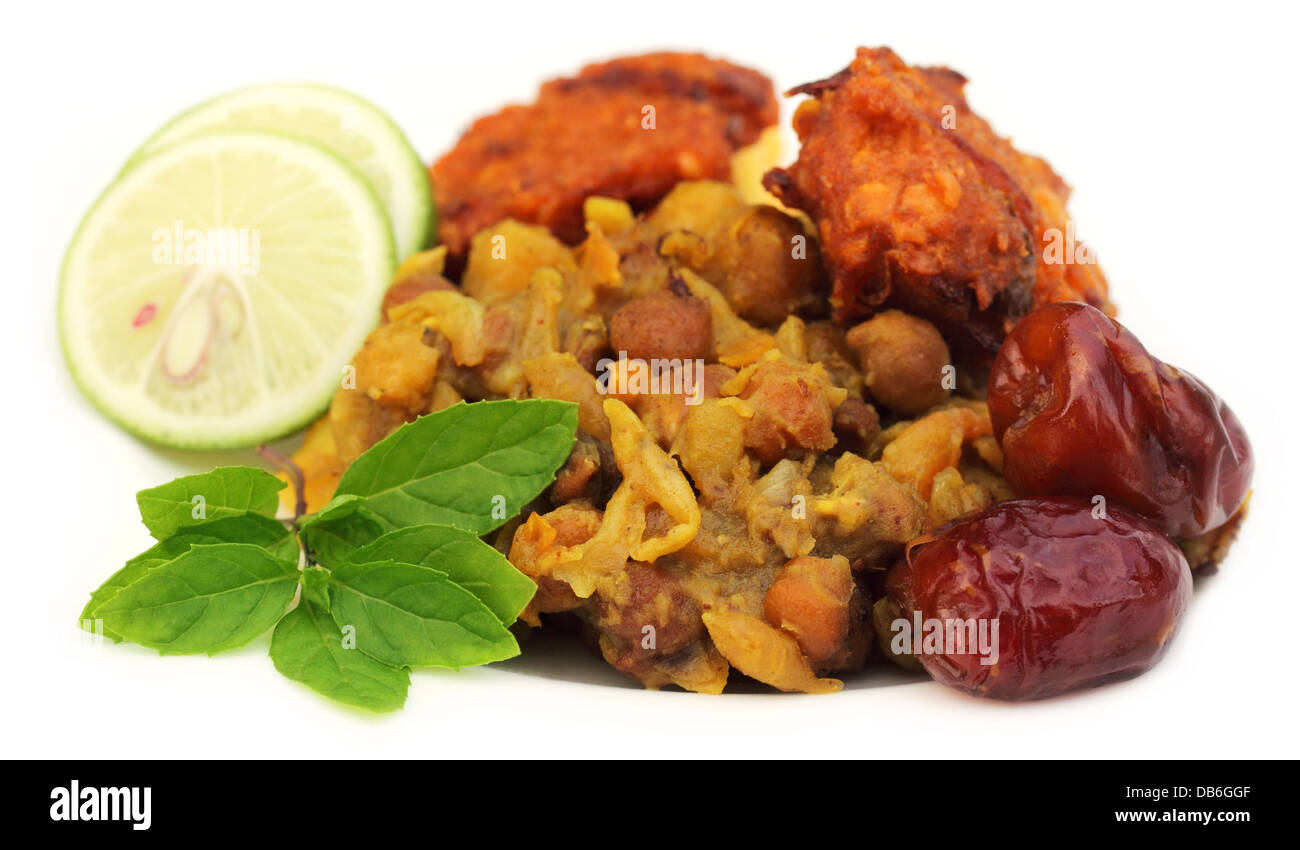 Popular iftar items for holy ramadan in bangladesh with mint stock popular iftar items for holy ramadan in bangladesh with mint forumfinder Image collections
