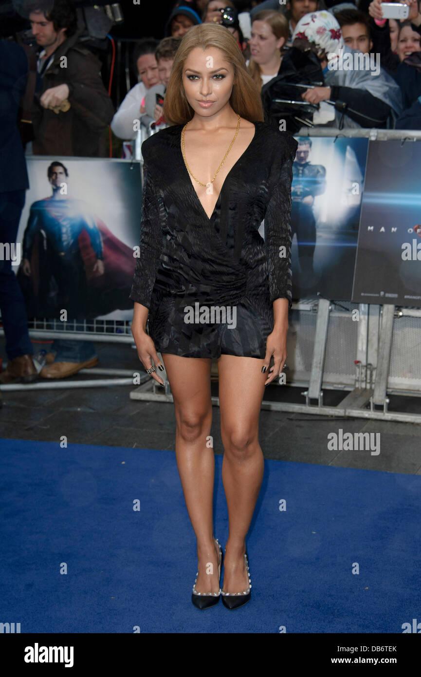 Sally Struthers,Warattaya Nilkuha Hot pics Rita Moreno,Megan Puleri USA 2015