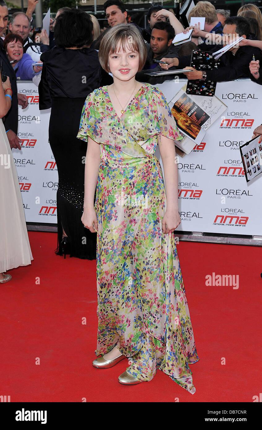 Chelsi Smith,Sharon Cuneta (b. 1966) Hot pics Elisabetta Pozzi,Rose McGowan (born 1973 (American actress born in Florence, Italy)