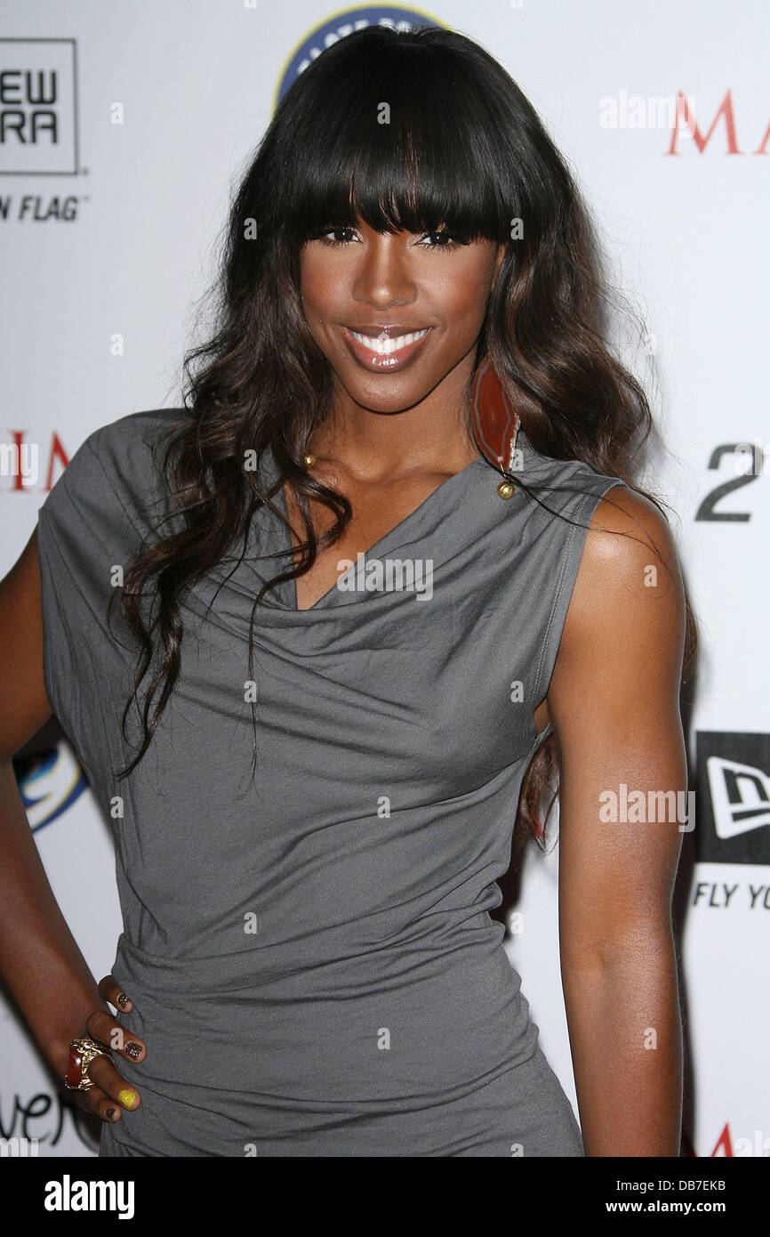 Hot Kelly Rowland nudes (31 foto and video), Pussy, Hot, Instagram, see through 2020