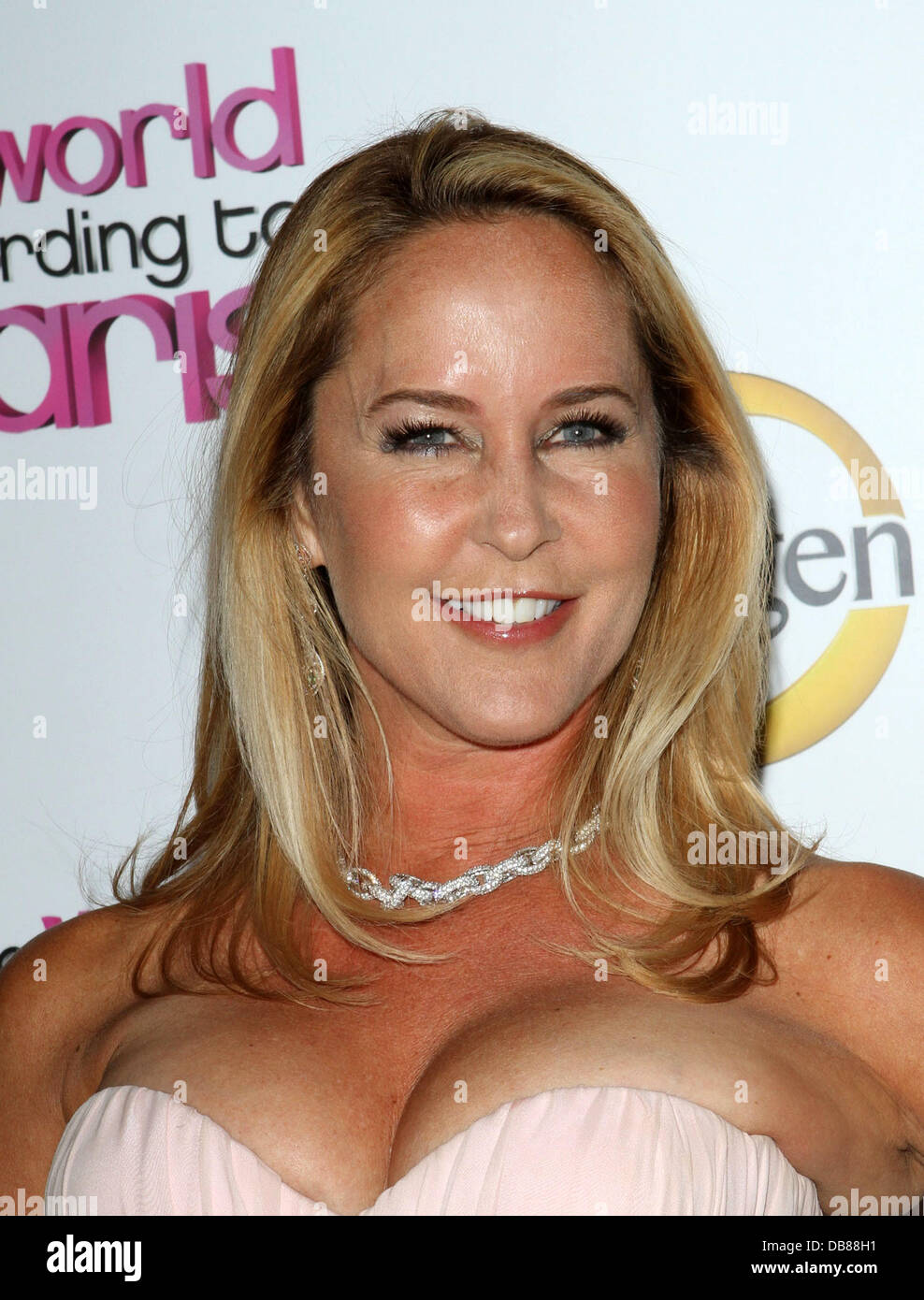 Erin Murphy today