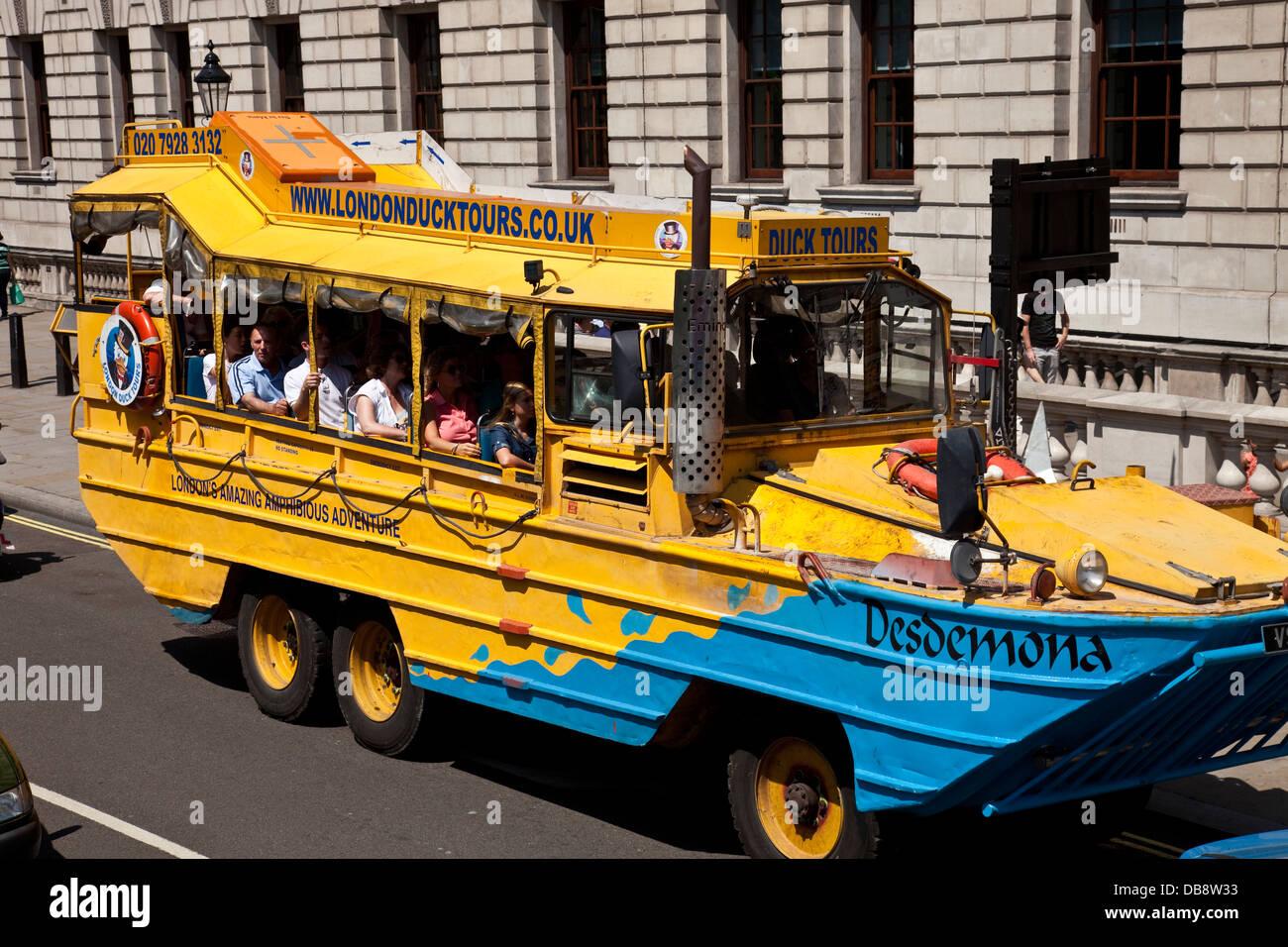 European Vacation Bus Tours