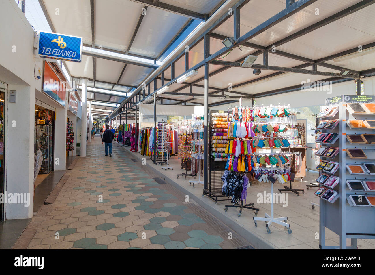 La Shops Stock Photos & La Shops Stock Images - Alamy