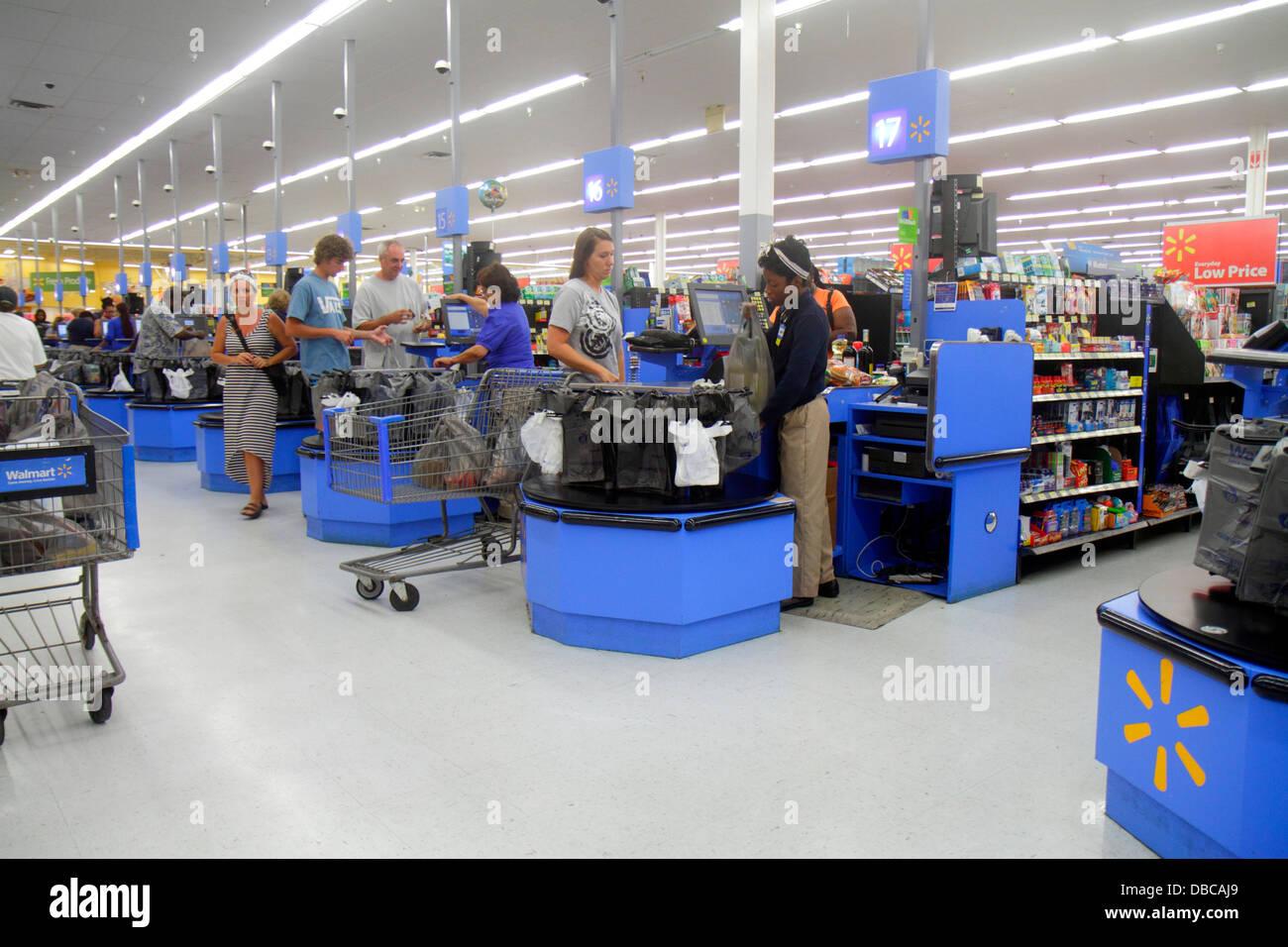 Walmart Boynton Beach Fl