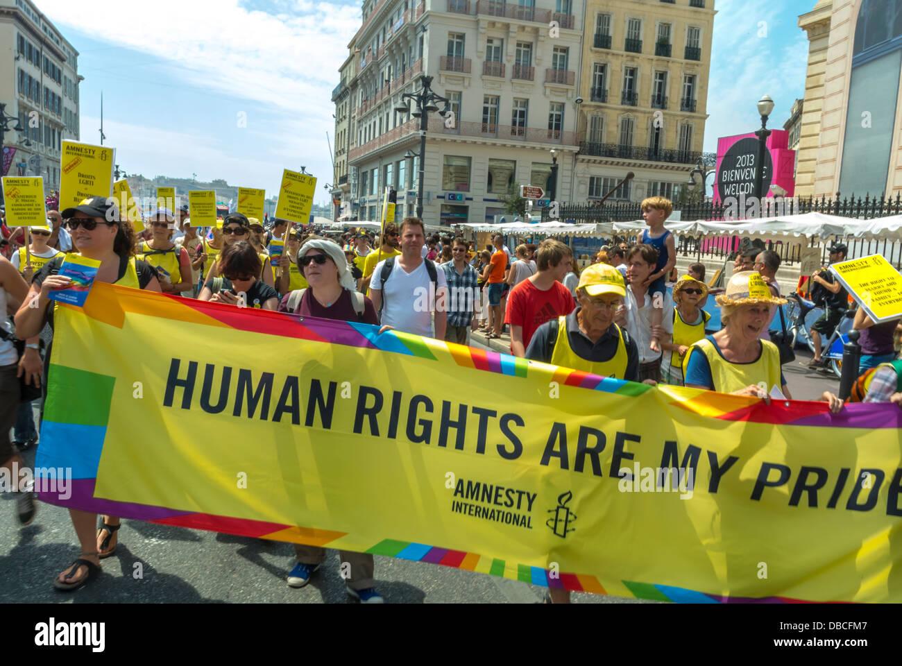Plan Gays En Mayenne. Gay Rencontre Rouen