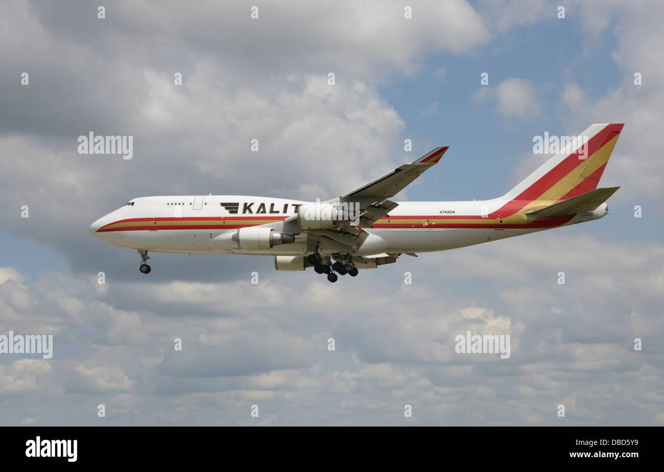 boeing 747 400 wiring diagram best wiring libraryboeing 747 400 wiring diagram