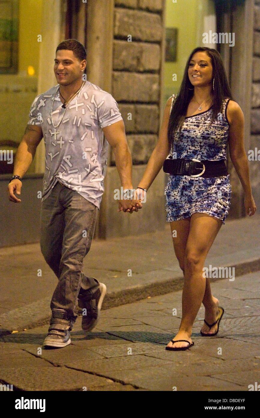 Giancola boyfriend sweetheart sammi Sammi 'Sweetheart'