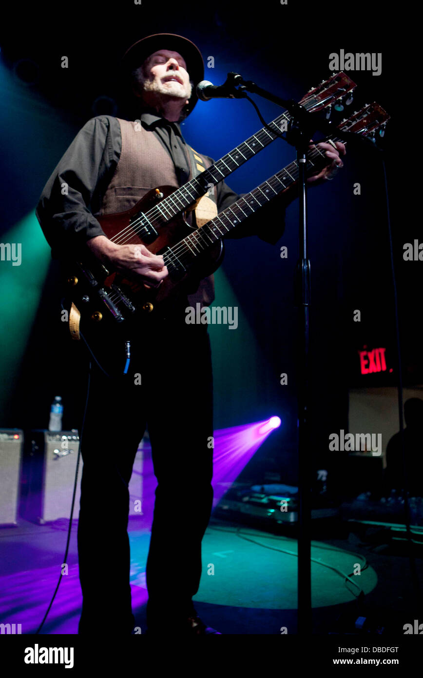 Roy Rodgers Former keyboardist for The Doors Ray Manzarek and Legendary blues guitarist Roy Rodgers perform on their Translucent Blues Tour at The Highline ...  sc 1 st  Alamy & Roy Rodgers Former keyboardist for The Doors Ray Manzarek and Stock ...