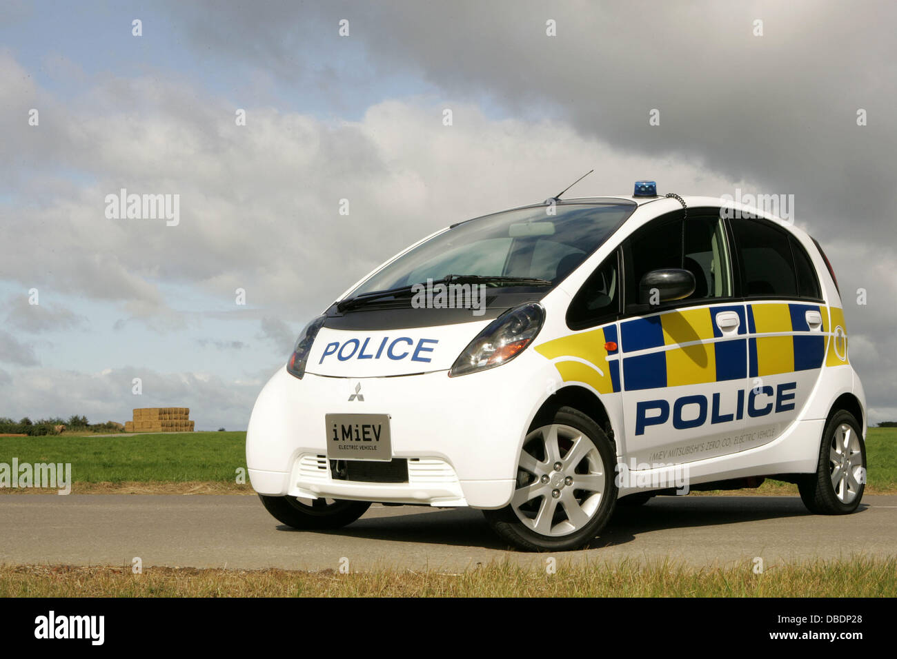 Police Chases Stock Photos & Police Chases Stock Images - Alamy