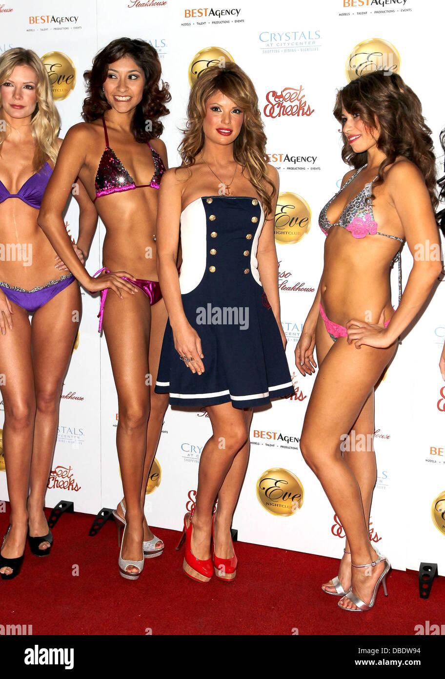 Snapchat Fajah Lourens naked (96 photo), Leaked