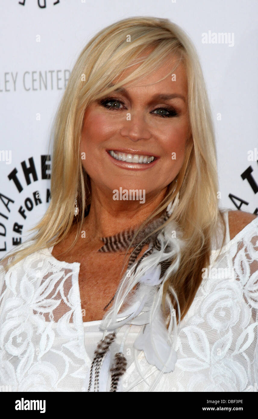 Catherine Hickland Catherine Hickland new pics