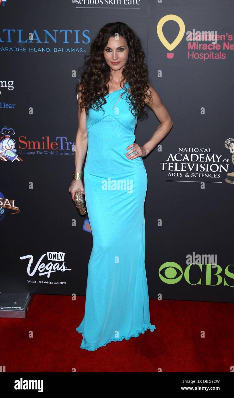 Carla Jimenez picture