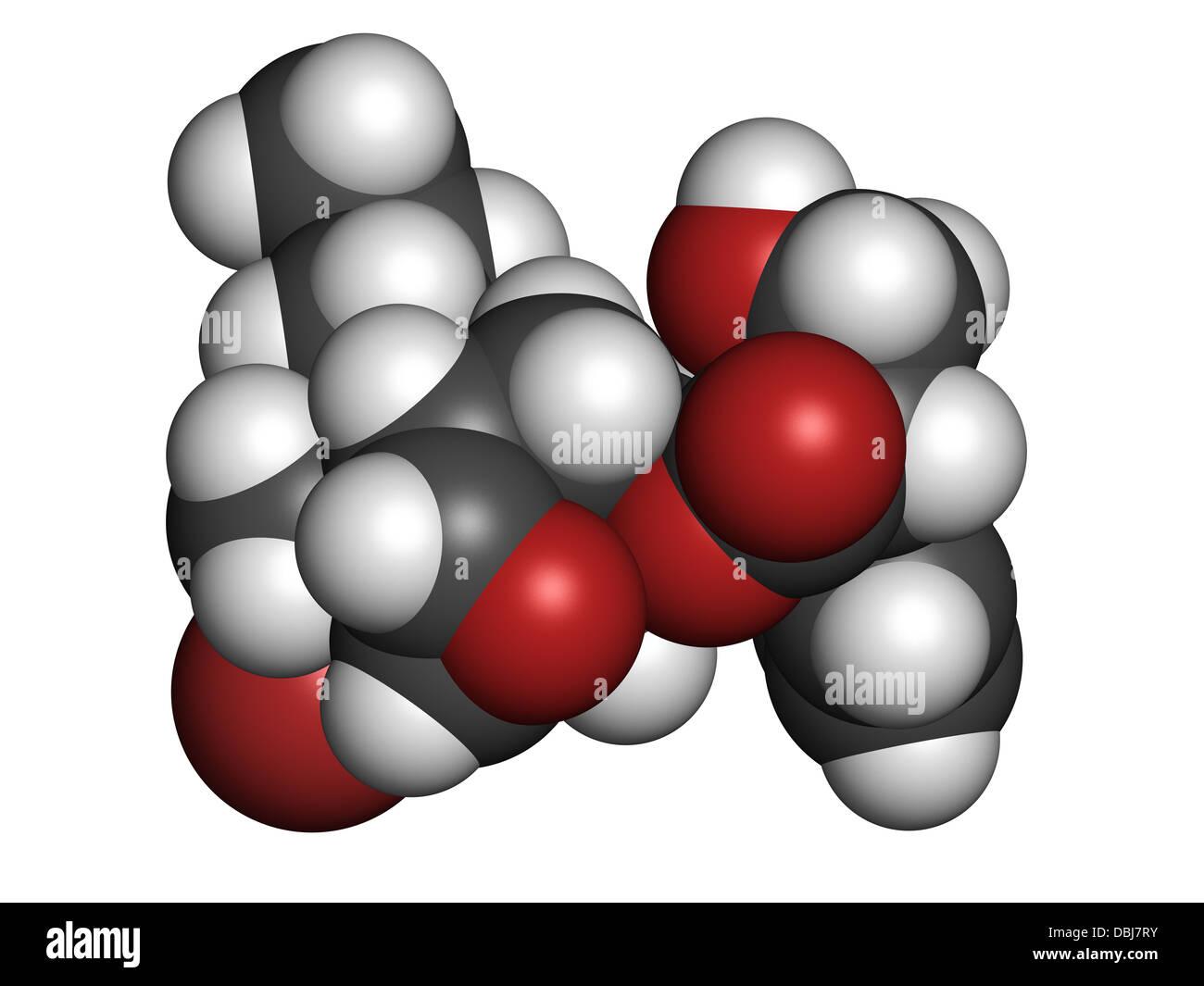 Molekuul be Stock Photos & Images, Molekuul be Stock