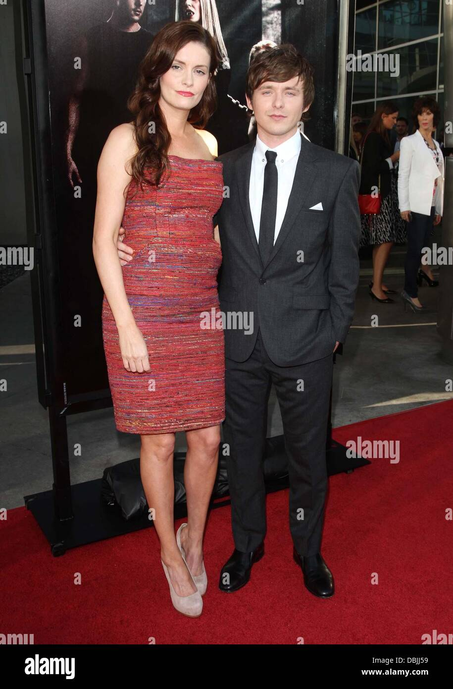 Jamie Anne Allman Marshall Allman Hbo S True Blood Season 4 Stock Photo Alamy She is perhaps best known for her role as terry marek on amc's the killing. https www alamy com stock photo jamie anne allman marshall allman hbos true blood season 4 premiere 58801717 html