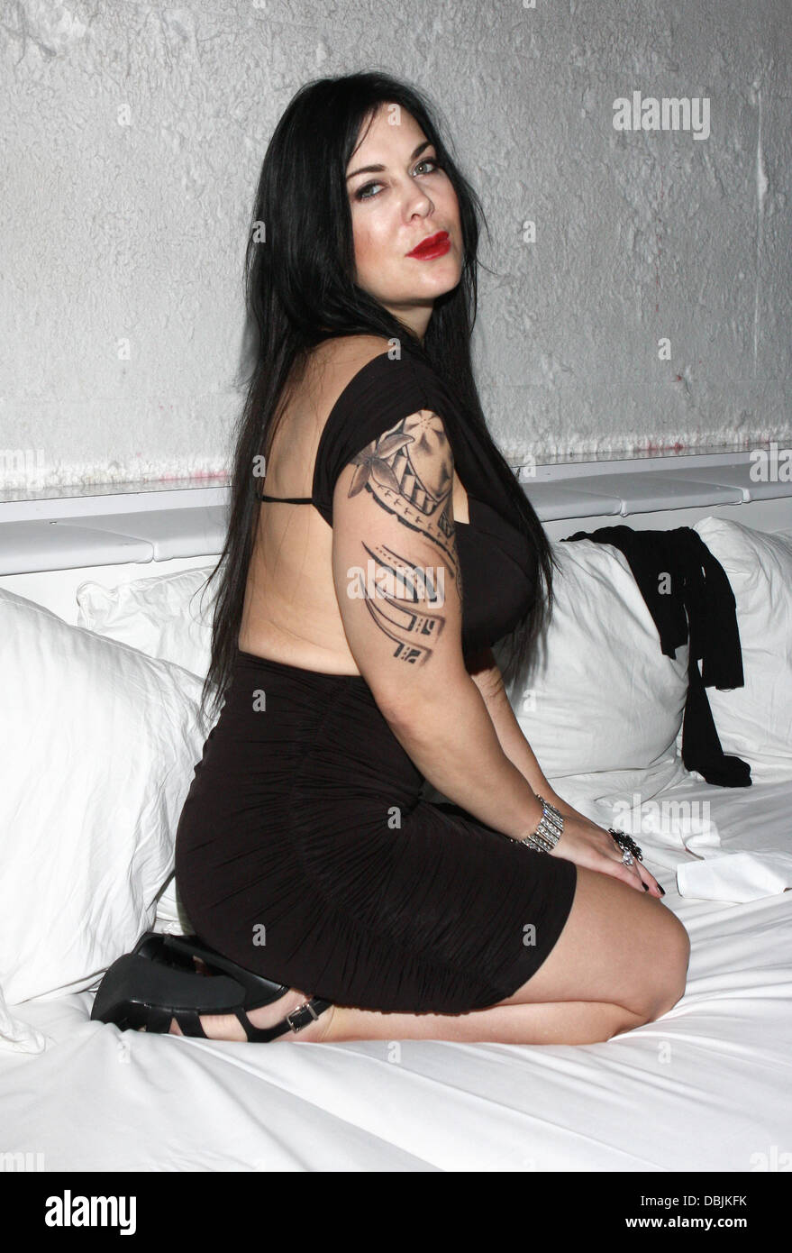 Backdoor To Chyna Pics chyna former professional wrestler and current adult film